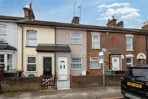 2 bedroom terraced house for sale - Princes Street, Dunstable