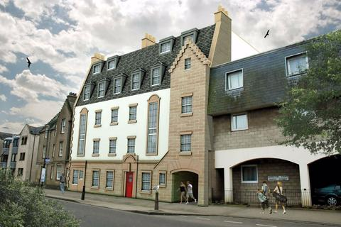 2 bedroom flat for sale - North Street, St Andrews