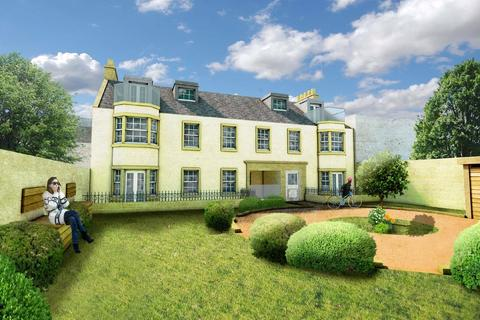 2 bedroom flat for sale - North Street, St Andrews, Fife