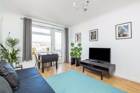 1 bedroom flat for sale - Morgan Court, London, SW11