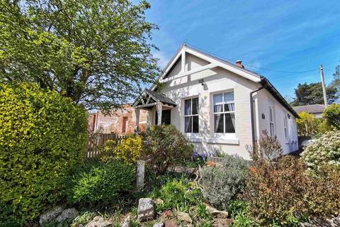 3 bedroom cottage for sale - Orchard Street, Mickleover, Derby