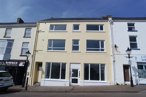 Property to rent - Charles Street, Milford Haven