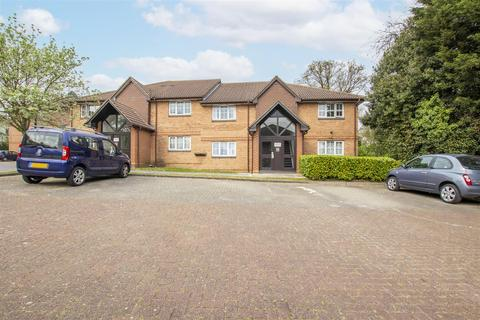 1 bedroom flat to rent - Vermont Close, Enfield