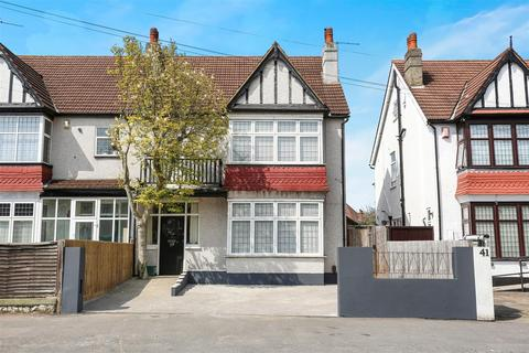 5 bedroom semi-detached house for sale - Nightingale Road, CARSHALTON