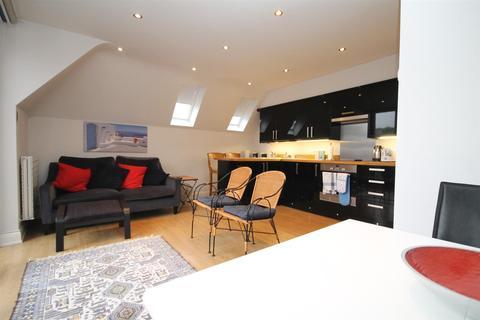 1 bedroom flat for sale - Carshalton Park Road, Carshalton