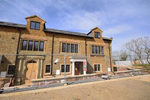 4 bedroom mews for sale - Brixworth