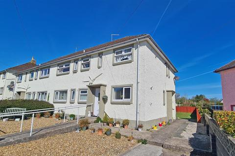 2 bedroom apartment for sale - No. 8 Augustine Way, Haverfordwest