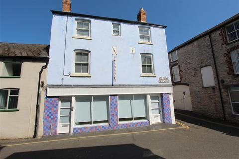 3 bedroom apartment for sale - Crown Lane, Denbigh