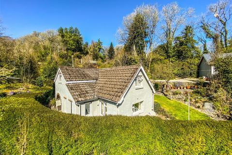 4 bedroom detached house for sale - St. Dogmaels