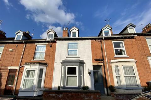 3 bedroom terraced house for sale - Edward Street, Grantham
