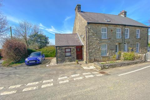 3 bedroom semi-detached house for sale - Brynhyfryd, Coed Y Bryn, Llandysul