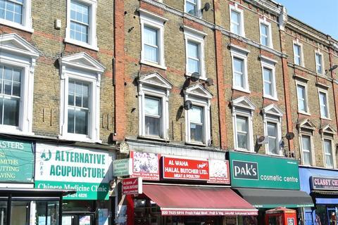 Property for sale - Kilburn High Road, Kilburn, London