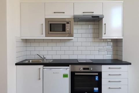 Property for sale - Craven Park, Harlesden, London