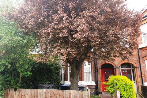 Flat share to rent - Wrentham Avenue, Brondesbury Park, London