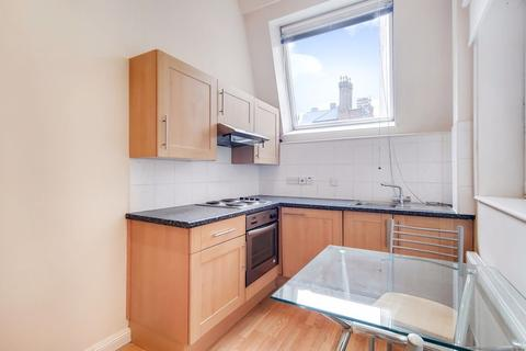 1 bedroom flat to rent - Palace Court, Notting Hill / Bayswater, W2