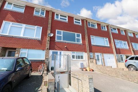 4 bedroom property for sale - Slinfold Close, Brighton