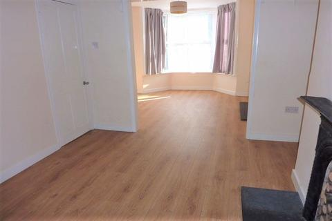 2 bedroom semi-detached house to rent - Spring Street, Spalding, Lincs PE11 2XW