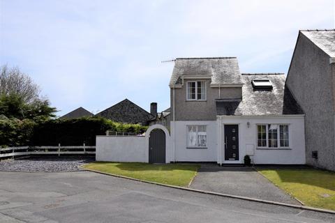 3 bedroom house for sale - Craig Madog, Tremadog, Porthmadog