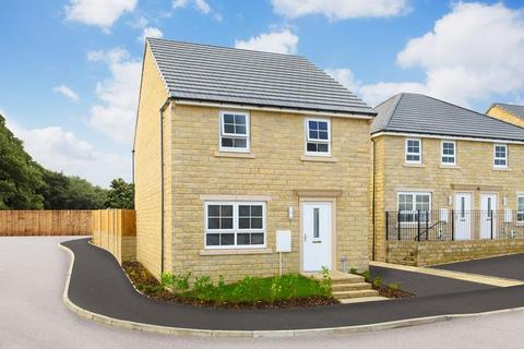 4 bedroom detached house for sale - Plot 35, Chester at The Bridleways, Eccleshill, Bradford, BRADFORD BD2