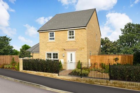 4 bedroom detached house for sale - Plot 34, Chester at The Bridleways, Eccleshill, Bradford, BRADFORD BD2
