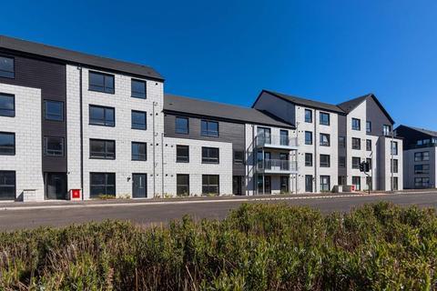 2 bedroom apartment for sale - Plot 202, Block 8 Apartments at Riverside Quarter, 1 River Don Crescent, Aberdeen AB21