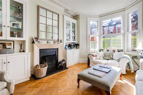 4 bedroom terraced house for sale - Herndon Road, SW18