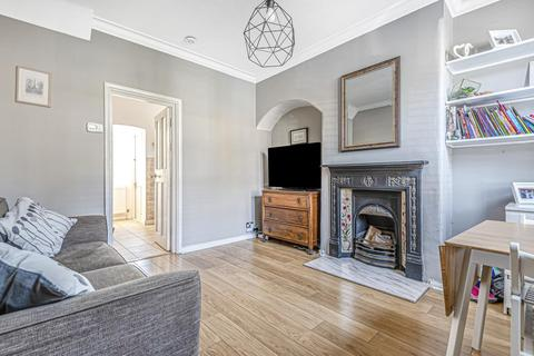 2 bedroom terraced house for sale - Coteford Street, Tooting