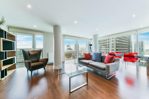 2 Bed Flats To Rent In Aldgate Apartments Flats To Let Onthemarket