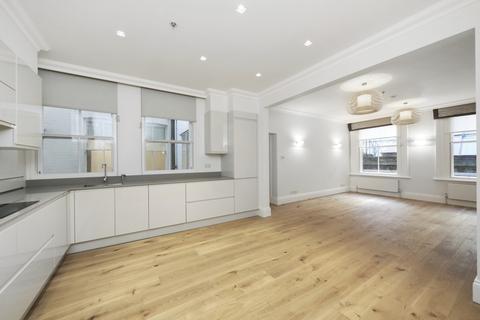 2 bedroom apartment to rent - Jermyn Street St James's SW1Y