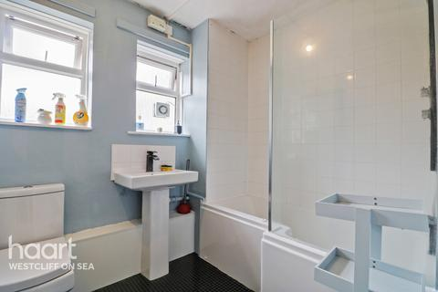 2 bedroom apartment for sale - Rochford Road, Southend-On-Sea