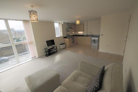 2 bedroom flat for sale - Banning Street, Greenwich, London, SE10
