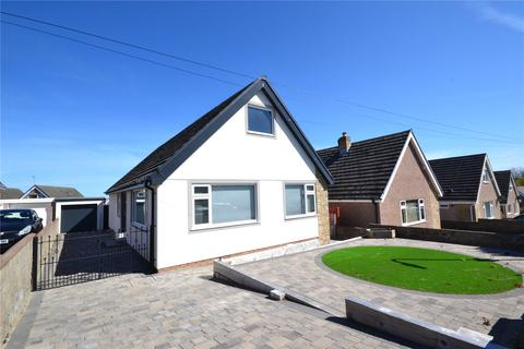 2 bedroom bungalow for sale - Grange Road, Llanrhos, Llandudno, Conwy, LL30