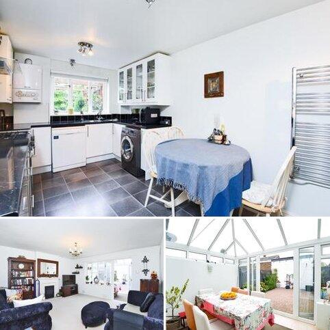 3 bedroom house to rent - Guy Barnett Grove Blackheath SE3