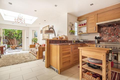 4 bedroom mews for sale - Berridge Mews, West Hampstead