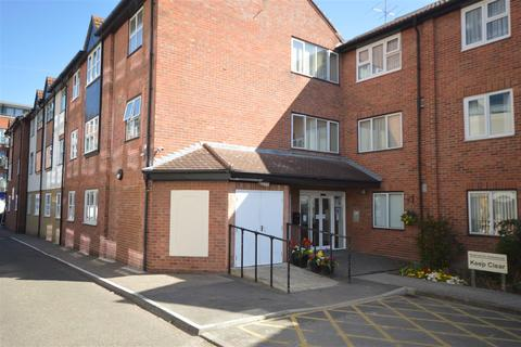 1 bedroom retirement property for sale - Havencourt, Victoria Road, Chelmsford