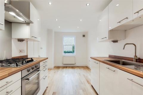 3 bedroom mews for sale - Alexander Mews, London, SW16