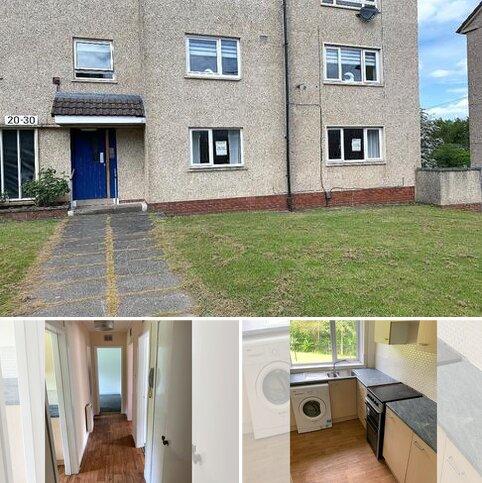 2 bedroom flat to rent - Brankholm Brae, Hamilton, South Lanarkshire, ML3