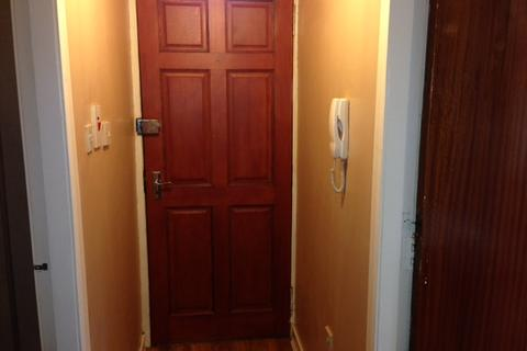 1 bedroom flat to rent - St Georges Road, St Georges Cross, Glasgow, G3