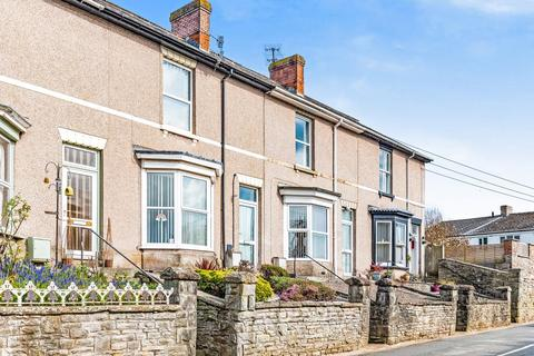 4 bedroom terraced house for sale - Talgarth,  Powys,  LD3