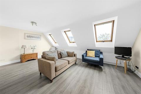 1 bedroom flat for sale - Lavender Hill, SW11
