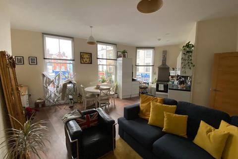 2 bedroom flat to rent - Peckham High Street, Peckham, SE15