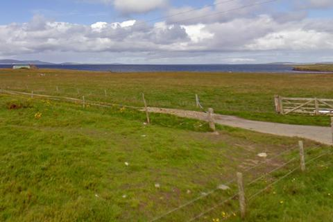 Land for sale - Plot 5, Blue Sea View, Shapinsay, Orkney, Shapinsay, Balfour, KW17