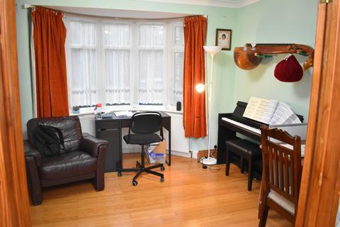 3 bedroom terraced house for sale - Dadley road Harrow , HA2