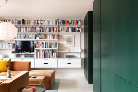 1 bedroom apartment to rent - Great Titchfield Street, Marylebone, W1W