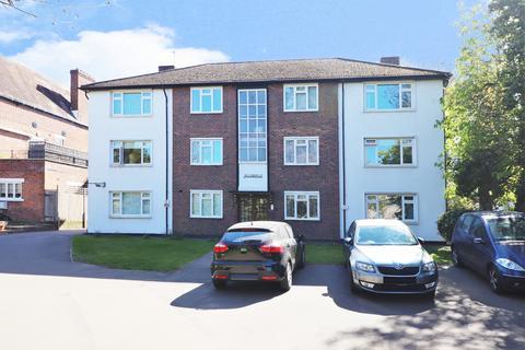 2 bedroom flat for sale - Southend Road, Beckenham