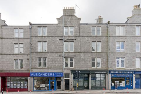 2 bedroom flat for sale - Rosemount Place, Rosemount, Aberdeen, AB25