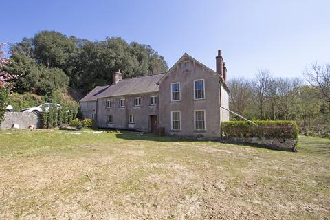 Property for sale - Route des Talbots, St Andrew's, Guernsey, GY6