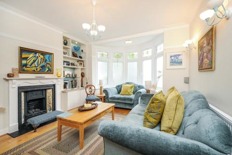 5 bedroom house to rent - Mulgrave Road London W5