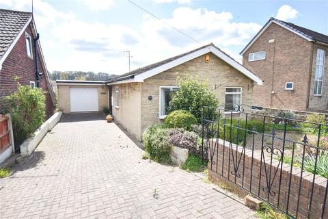 4 bedroom bungalow for sale - Hawthorn Avenue, Maltby, Rotherham, S66
