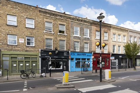 2 bedroom terraced house for sale - Caledonian Road, London, N1